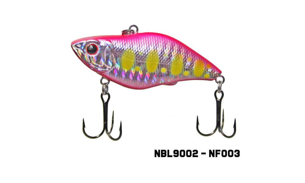 Noeby NBL 9002