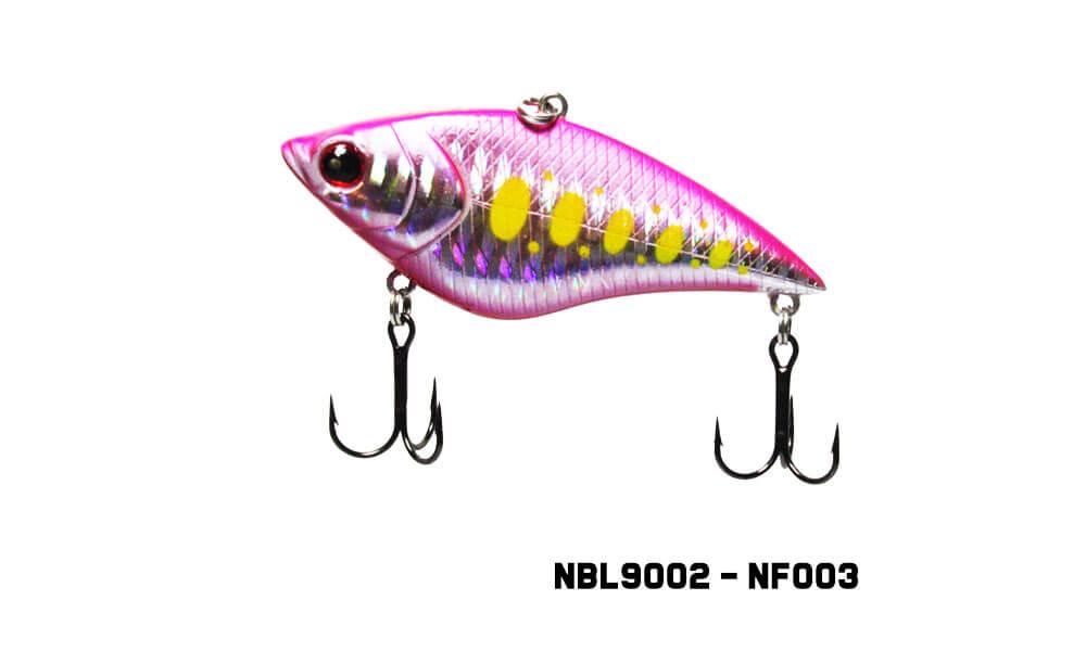 Noeby NBL 9058