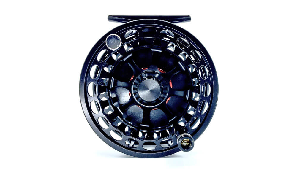 Fly Reel - VX Series