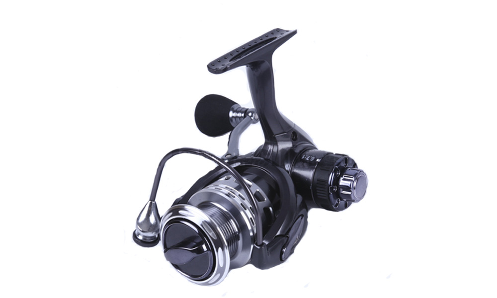 Spinning Reel - SG Series