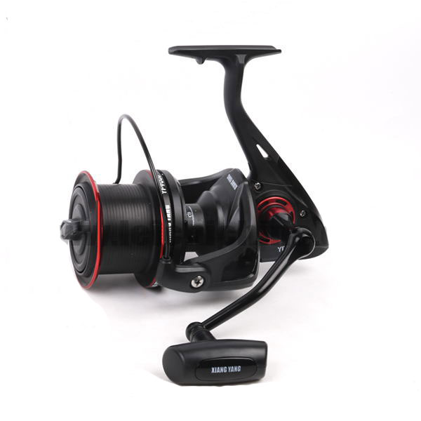 Spinning Reel - YF Series