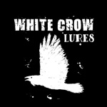 white crow lures - gt lures