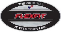 Flexfit Caps from GT Lures fishing store